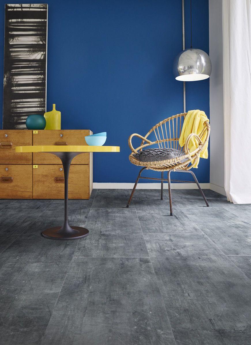 kleuren woonkamer moduleo woonkamer pinterest vloeren