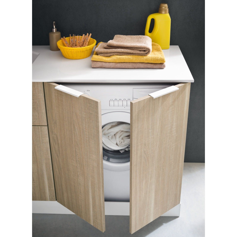 Bildergebnis Fur Waschmaschinenschrank Trockner Badezimmereinrichtung Ikea Waschmaschinenschrank Unterschrank Kuche