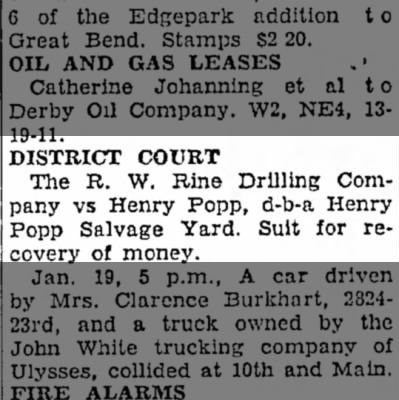 Clipping from Great Bend Tribune - Newspapers.com
