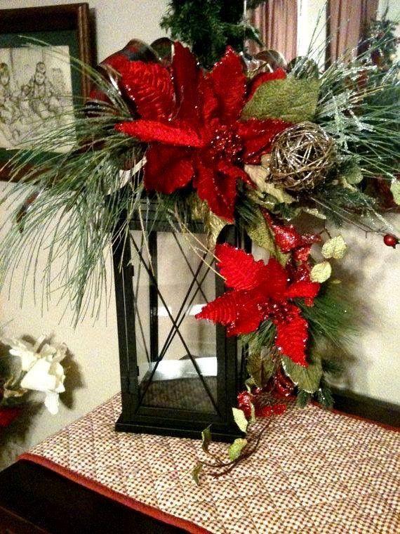 Pin de Aleksandra Zimna en christmas Pinterest Navidad