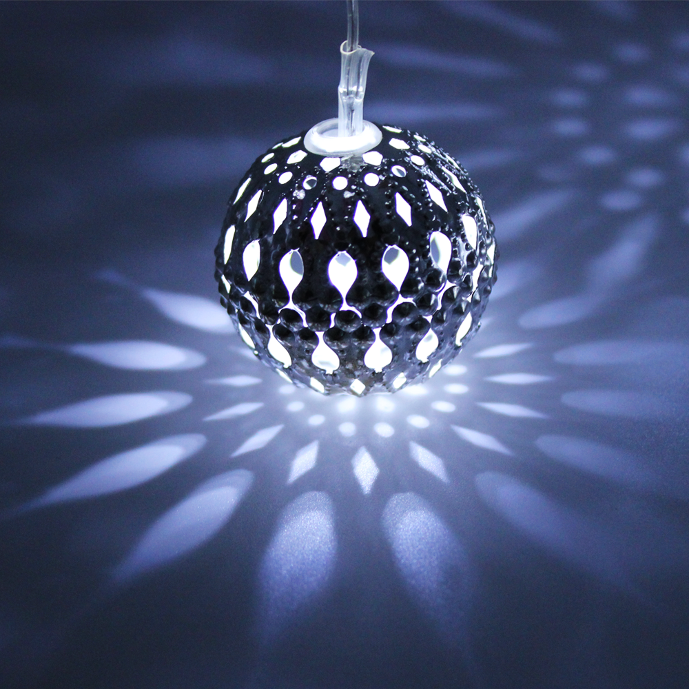 Decorative Light Balls Image Result For Led String Lights  Garden Accessories