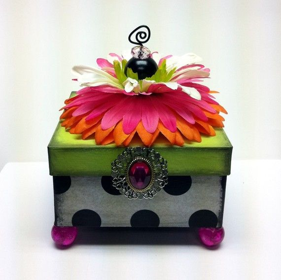 Paper Decorative Boxes Delectable Black Paper Mache Boxes  Add It To Your Favorites To Revisit It 2018