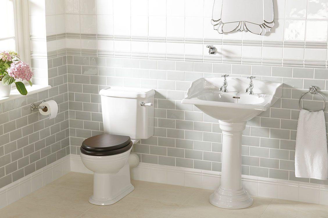 Tiles Bathroom Uk Traditional Bathrooms Uk