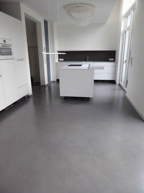 7 fertiger boden granolithic flooring pinterest boden room ideas and house. Black Bedroom Furniture Sets. Home Design Ideas