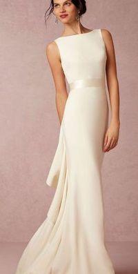 15 Beautiful Wedding Dresses Under $1000