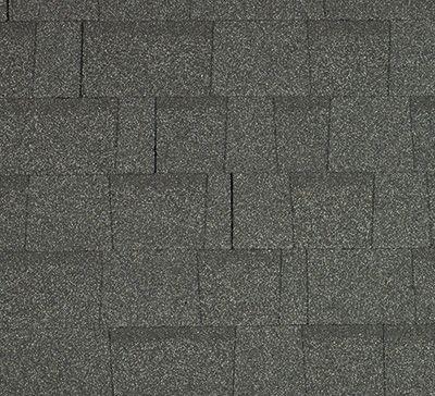 Malarkey Roofing Calgary Laminate Rustic Slate Shingle