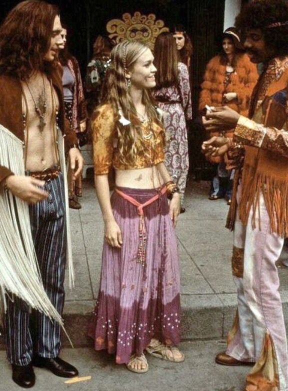 flower power flower power 1960s hippie fashion