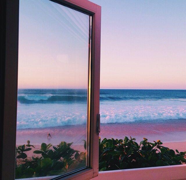 •• @leannemayh ••
