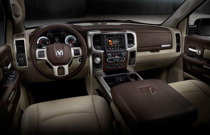 Trucks 2015 Dodge Ram 1500 2015 Dodge Ram Dodge Ram 1500