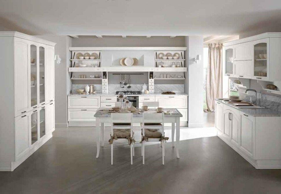 Cucina #Midacharme #Colombini | Casa nuova | Pinterest | Cucina ...