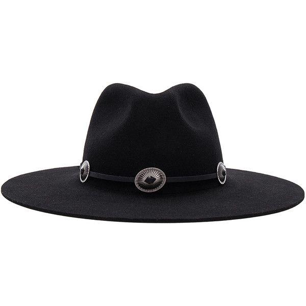 ACCESSORIES - Hats Brixton 8B4p0PHgL