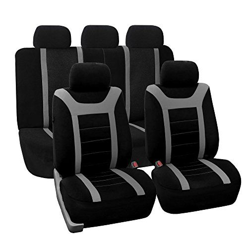 Pin By Lindsay Baessler On Awesome Car Seats Seat Covers Sport Seats