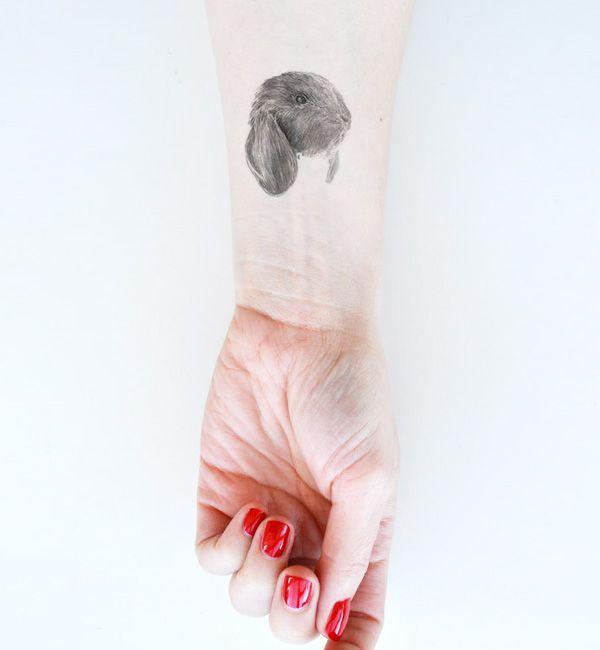 temporary-tattoos-rabbits