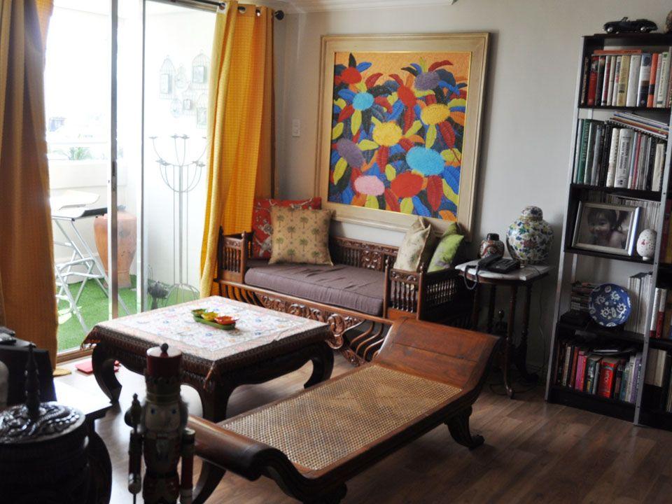 Philippine interior designers figure in on hot trends this ...