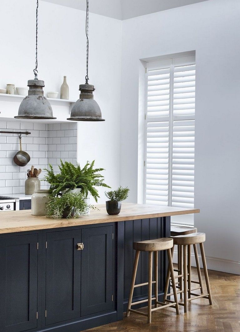 83 Awesome Kitchen Window Treatments Ideas For Less Diy Kitchen Renovation Kitchen Remodel Countertop Remodel