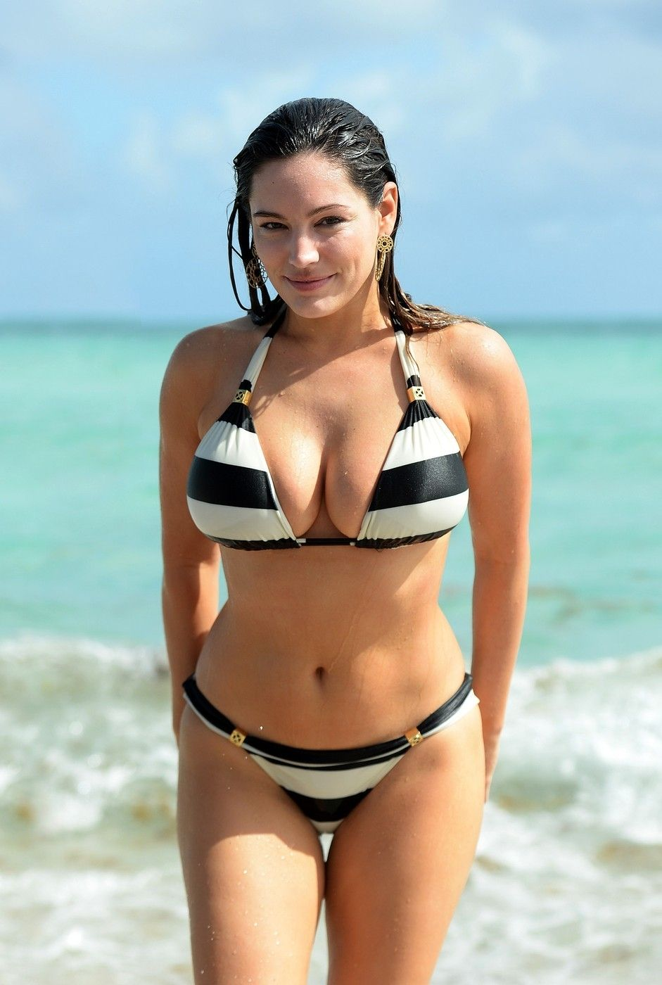 a392a1f5fe Charming Bikini Girls. Daily Pics. Sunny Beaches & Stylish Swimwear. Are  You Ready for the Summer?