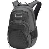 Photo of Campus 25L Backpack  DAKINE Campus 25L Backpack    This image has get 1 repins. …