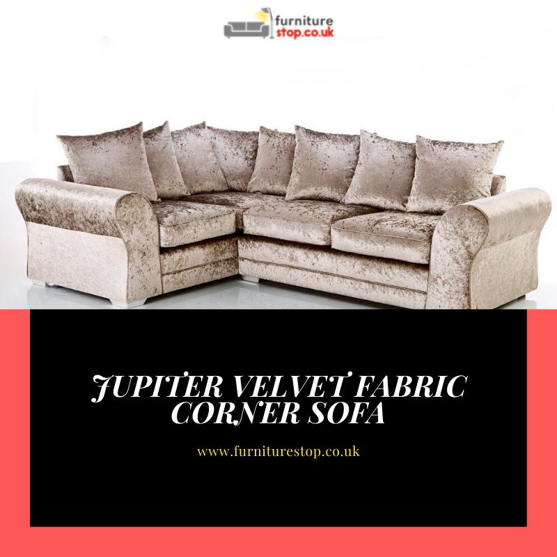 Pin By Furniturestop Uk Ltd On Sofa S Corner Sofa Sofa Furniture