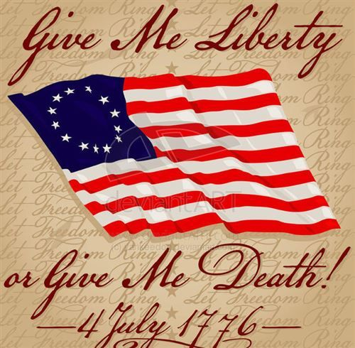 Fourth of July Independence Day july quotes to remember the glory