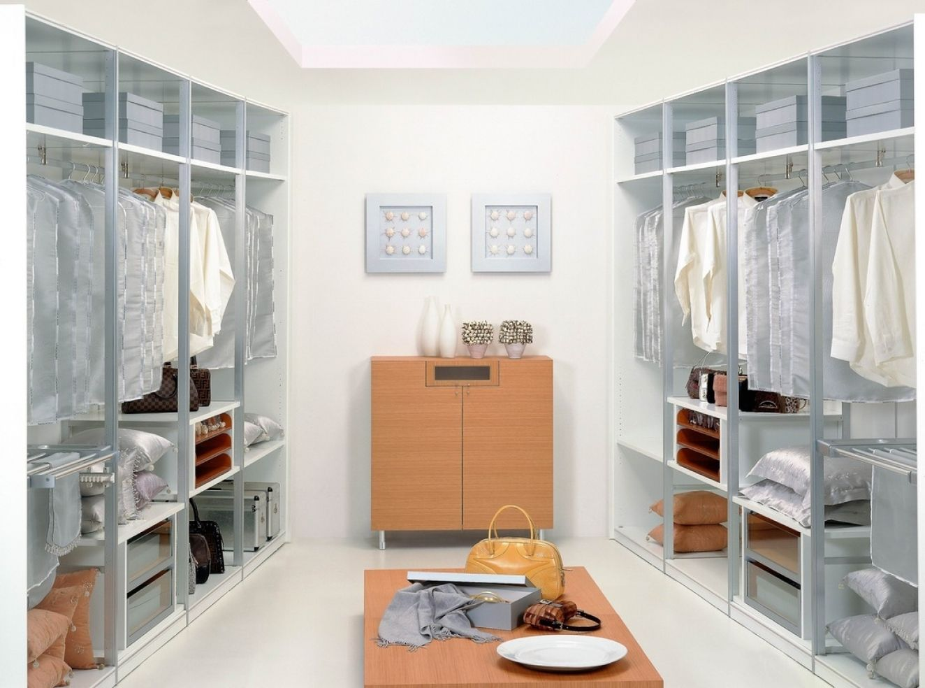 Free Closet Design Tool   Interior House Paint Ideas Check More At Http://