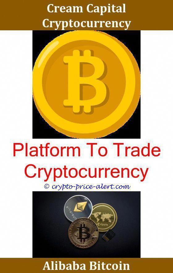 crypto coins bitcoininvestingforbeginners Bitcoin