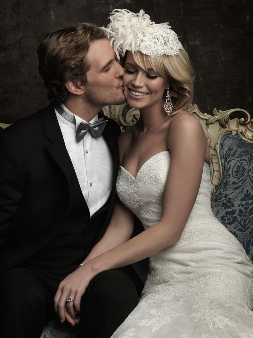 Shop allure bridals allure men black elegance is so classy