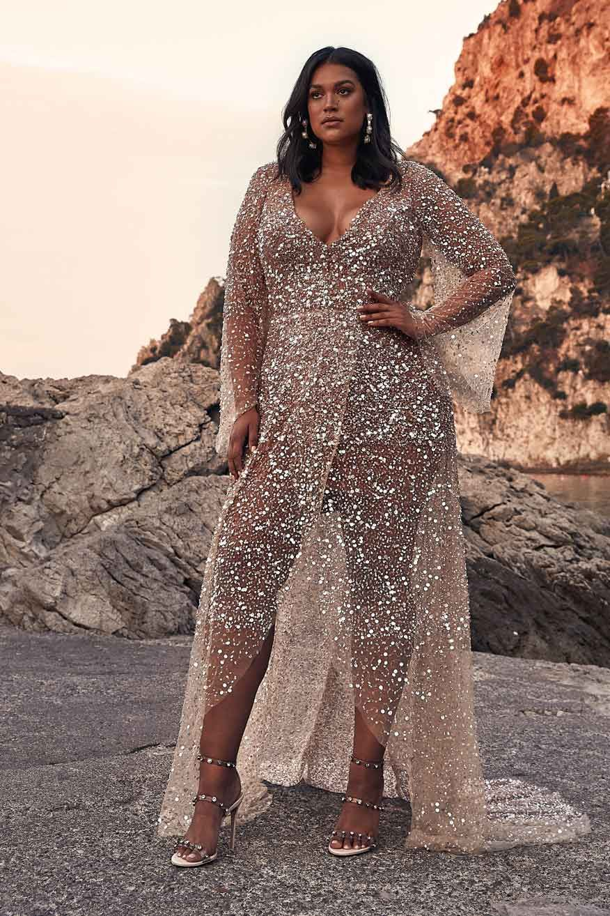 Pin By Chiara B On Wedding Plus Size Dresses Plus Wedding Dresses Wedding Dresses Plus Size