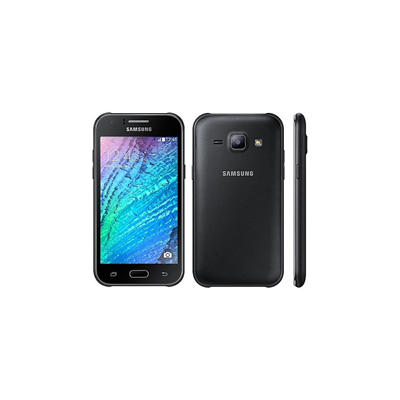 Samsung Galaxy J1 Price In Pakistan Find Out Latest Mobiles Prices At Offerdone Wallpaper Ace Smartphone Blue 2016 Mobile Price Smartphone Latest Mobile