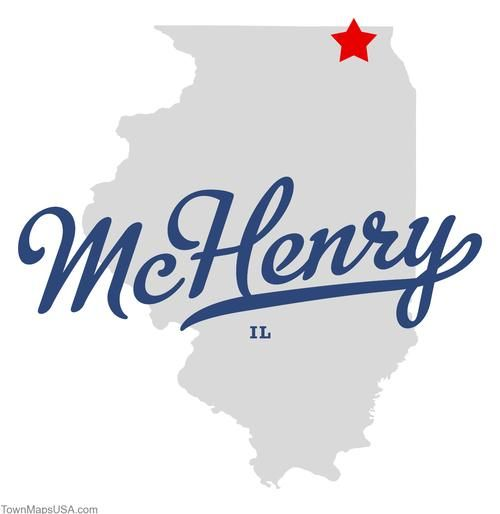 Mchenry Il Favorite Places Spaces In 2018 Pinterest Illinois
