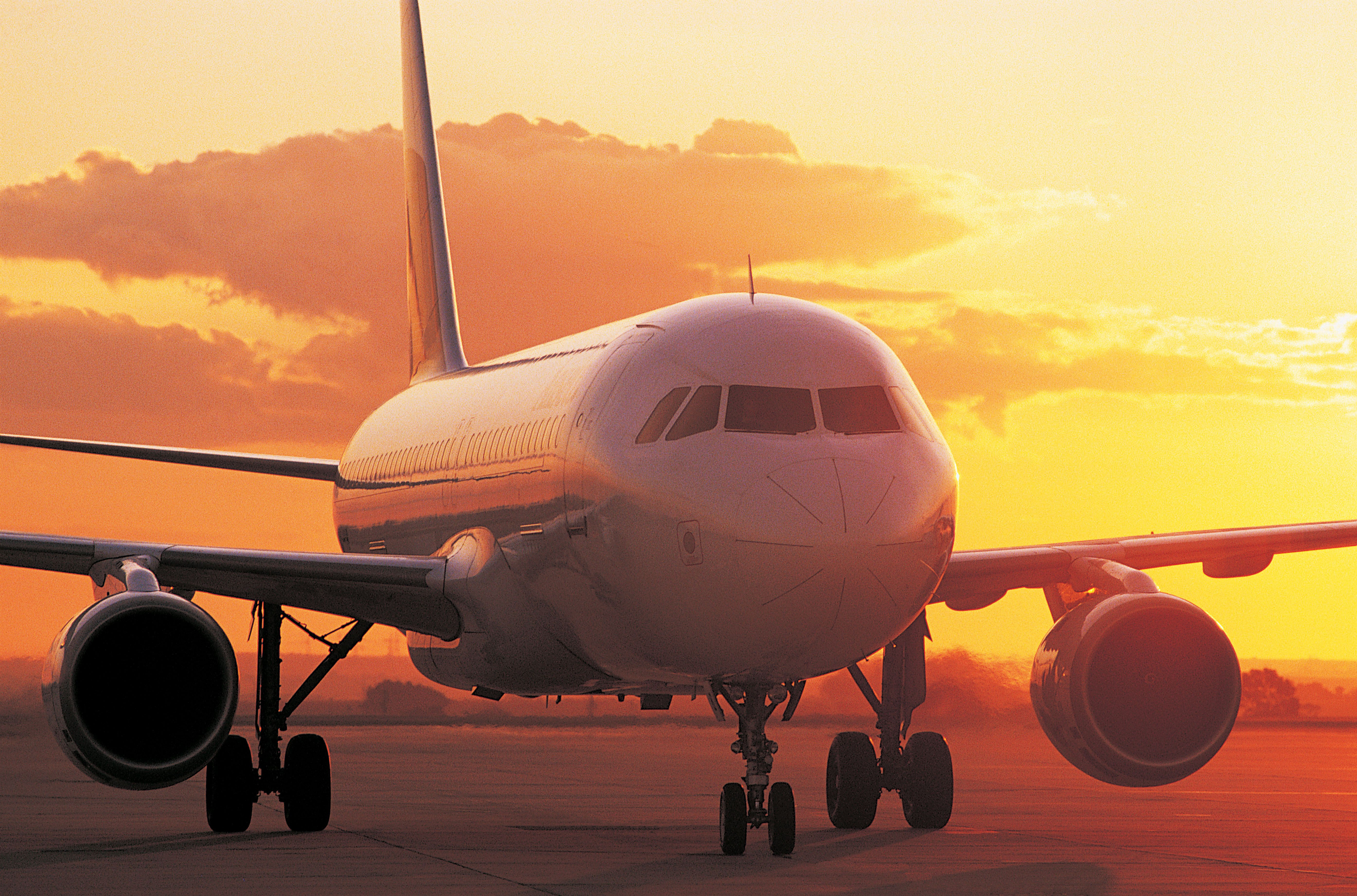 Book Mumbai To Kolkata Flights At Rock Bottom Prices
