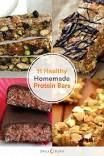 whey protein bar recipe from dailyburn.com #proteinbarhomemade,healthyproteinbars,sugarfreebars,lowcaloriebars,wheyproteinbars,nobakebars,proteinbarlowcarb #wheyproteinrecipes whey protein bar recipe from dailyburn.com #proteinbarhomemade,healthyproteinbars,sugarfreebars,lowcaloriebars,wheyproteinbars,nobakebars,proteinbarlowcarb #wheyproteinrecipes