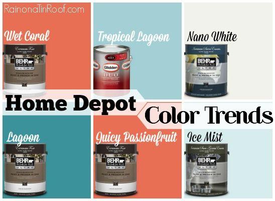 popular posts home depot colors color trends interior on home depot paint colors interior id=81704