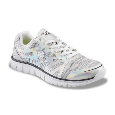 Running shoes, Sneakers nike