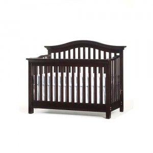 This Babi Italia Crib Assembly Instructions Cribs