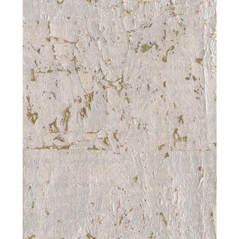 Cork Wallpaper, Candice Olson