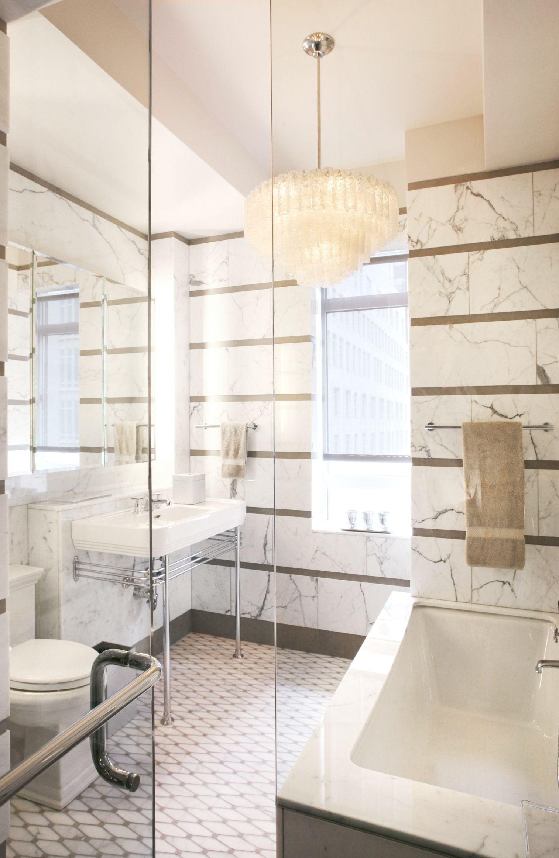 Luxury Bathrooms Northern Ireland Elegant Master Bathrooms Pictures ...