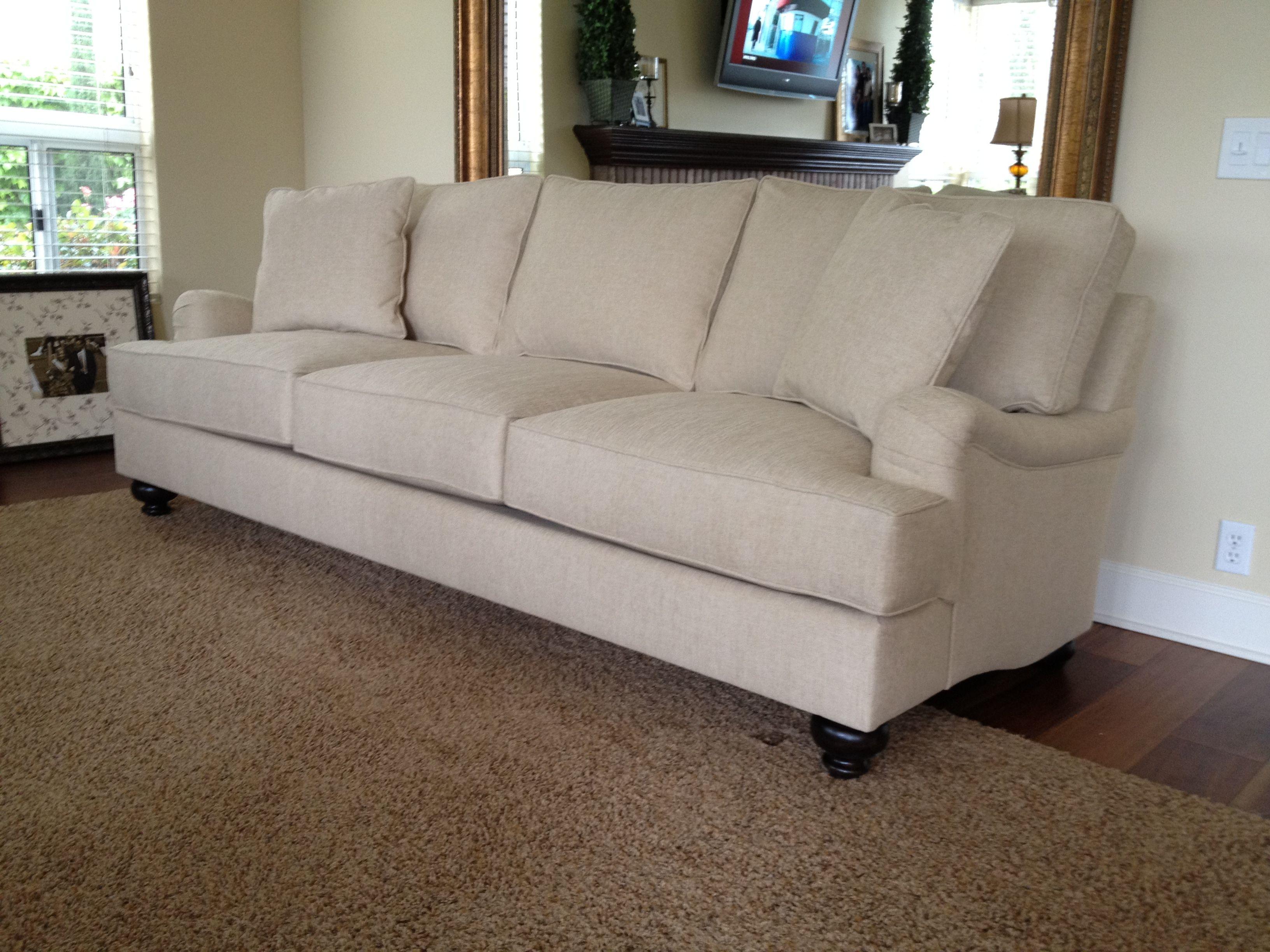 Houzz Sofas Sofa Sleepers With Storage Gradschoolfairs