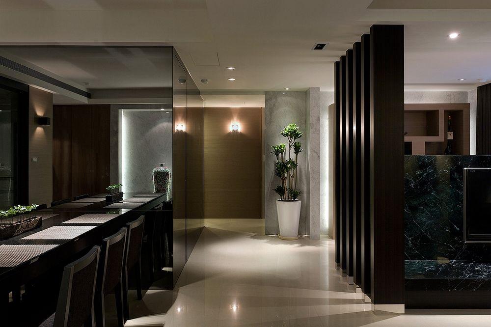 Comforter Sets | Urban style, Internal design and Interiors