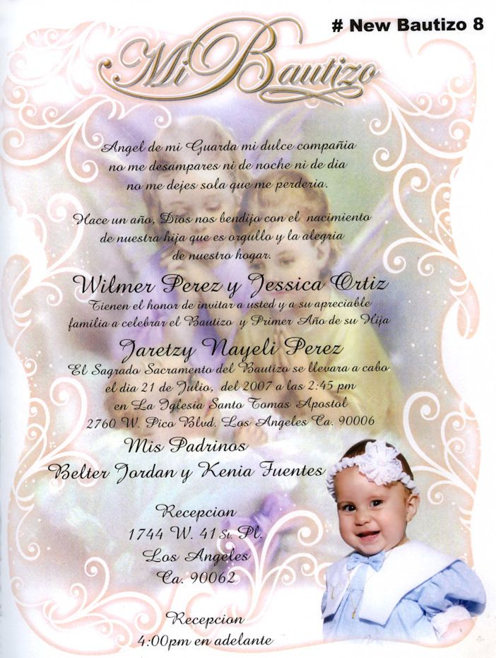 Baby Shower Invitations Idea was awesome invitation sample