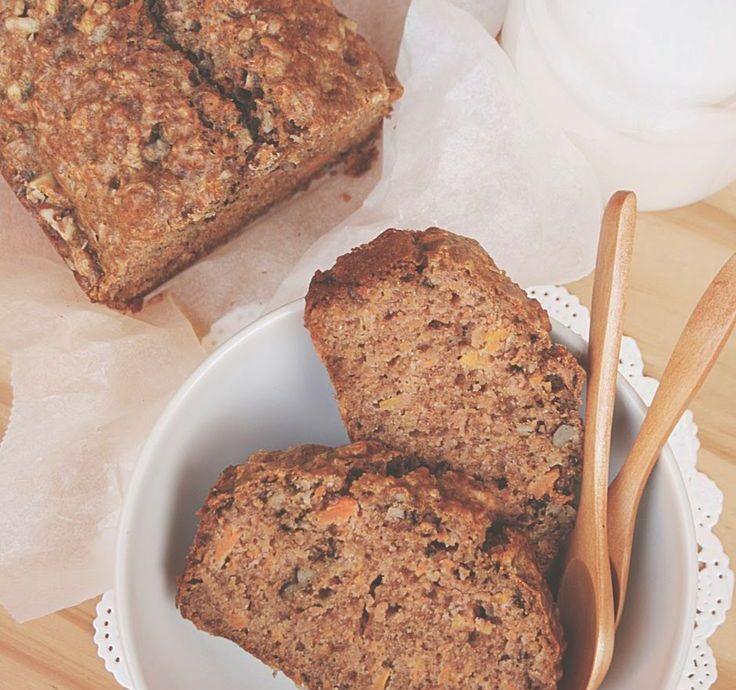 ¿Cómo te puedes controlar al comer algo dulce?  http://tuconsejeroendiabetes.wordpress.com/2014/11/06/tienes-deseos-de-algo-dulce/