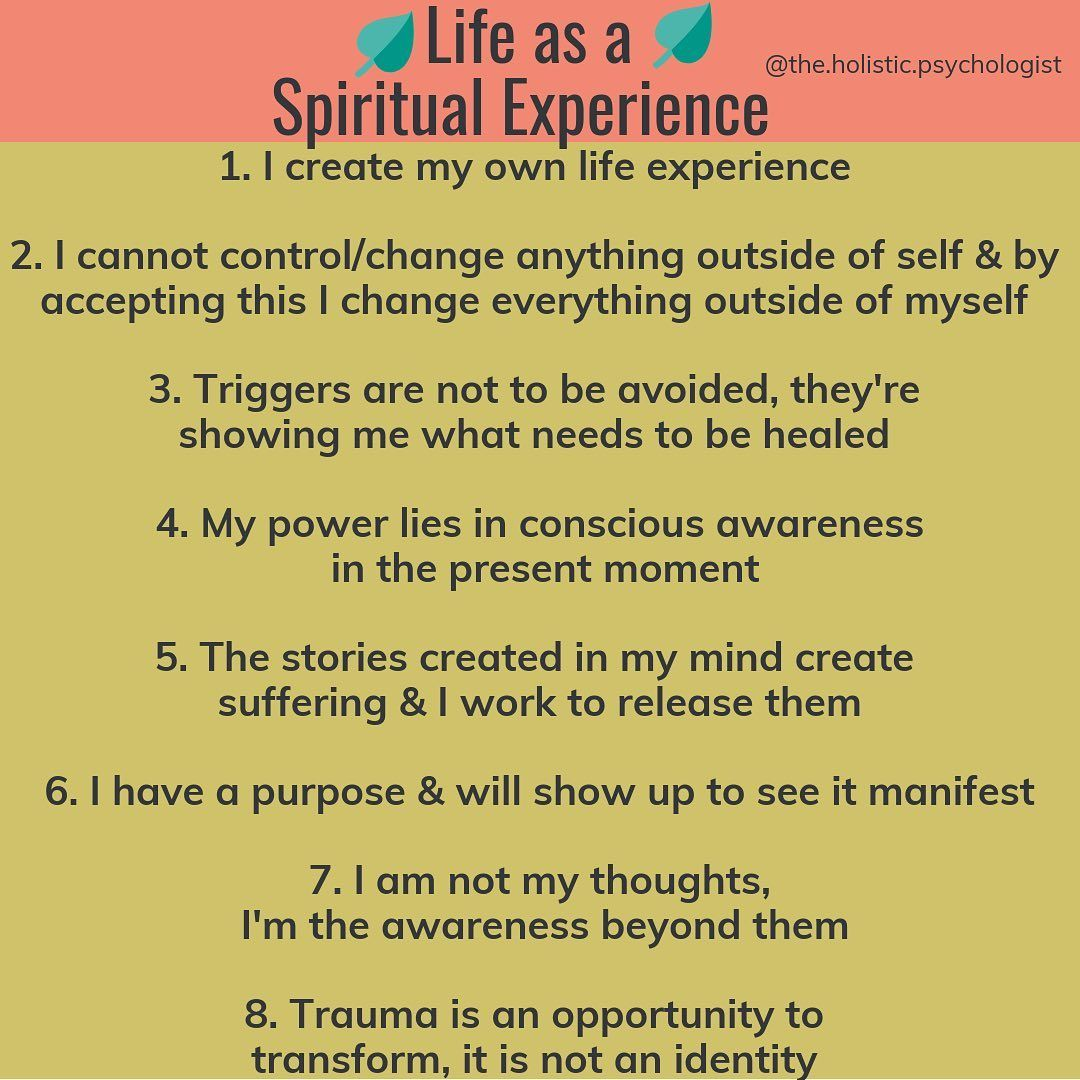 Dr Nicole Lepera On Instagram The Spiritual Path Is A