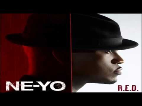I Listened To Ne Yo Stress Reliever At Least 12 Times In A Row My Car Today Cannot Get Enough Of This Song Especially Blast The Oh Part