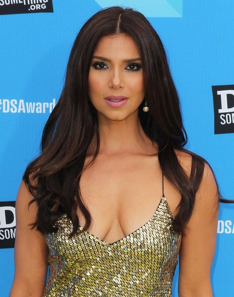 roselyn sanchez husband