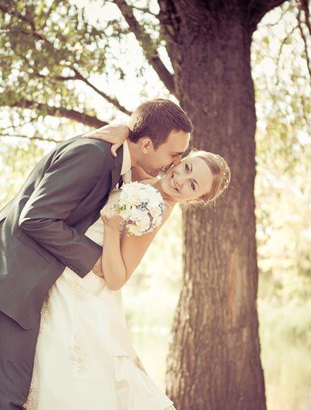 wedding registry checklist for couples already living together wedding planning checklists. Black Bedroom Furniture Sets. Home Design Ideas