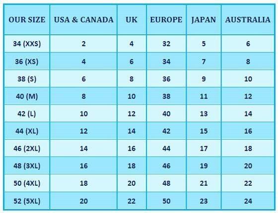 International women   clothing size conversion chart also best children shoe images on pinterest charts rh