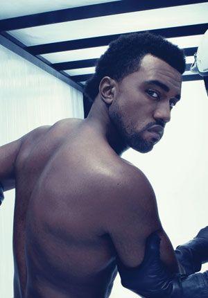 Men S Fashion Style Grooming Fitness Lifestyle News Politics Kanye West Kanye Kim Kardashian Look Alike