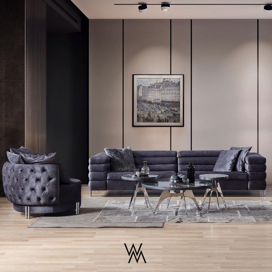 Www Newmood Com Tr Newmood Mobilya Style Koltuktakimi Sofa Decoration Designer Kosekoltuk Berjer Baku Kuveyt Weddin Pallet Seating Home Decor Home