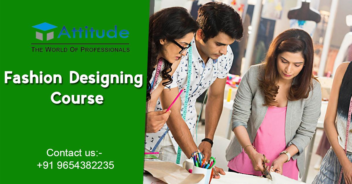 Best Tips For Fashion Designer 2019 20 Fashion Designing Course Fashion Design Fashion Jobs