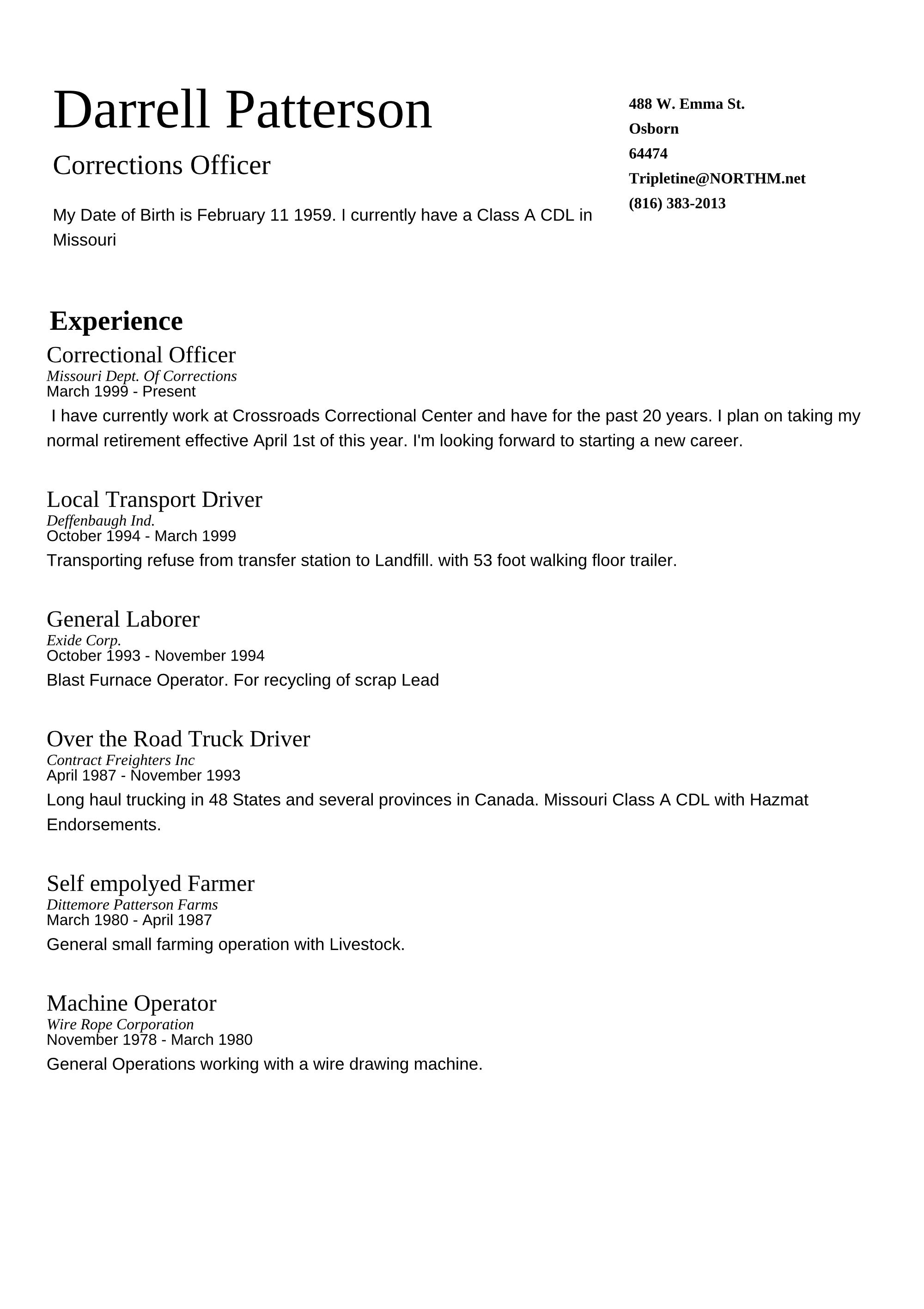 Resume App Resume, App, Resume builder