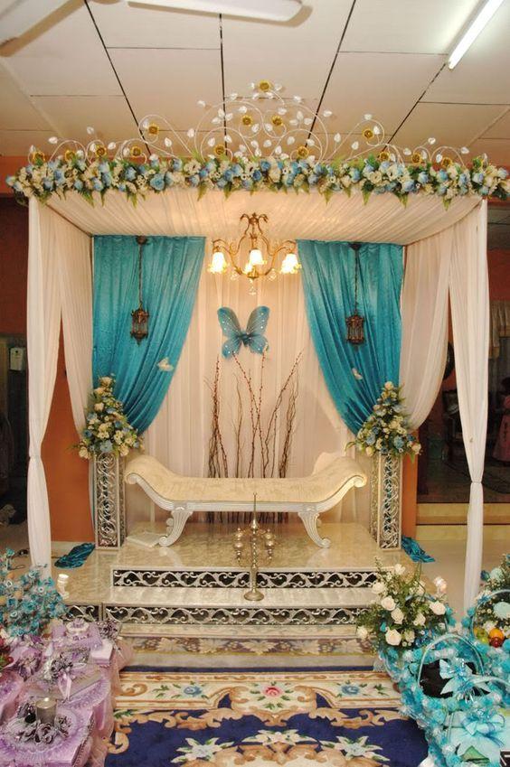 15 a os elegantes decoracion de quince a os centros de for Decoraciones para 15 anos modernas